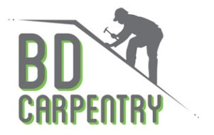 BD Carpentry